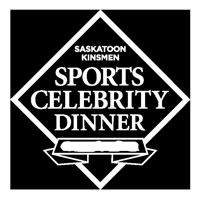 Kinsmen Sports Celebrity Dinner